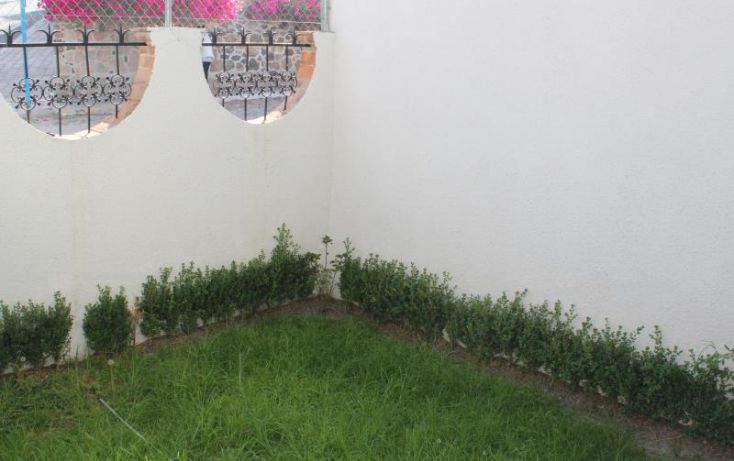 Foto de casa en renta en, los candiles, corregidora, querétaro, 1454995 no 04