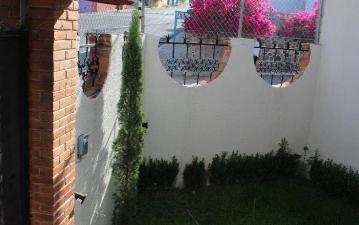 Foto de casa en renta en, los candiles, corregidora, querétaro, 1454995 no 05