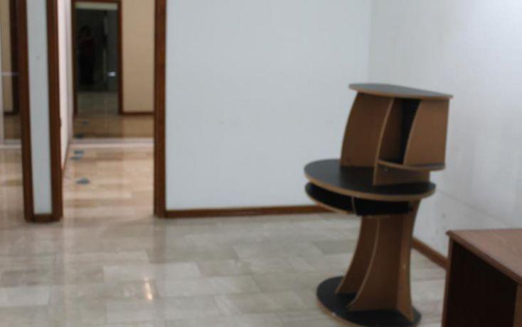 Foto de casa en renta en, los candiles, corregidora, querétaro, 1454995 no 06