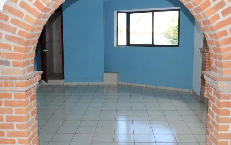Foto de casa en renta en, los candiles, corregidora, querétaro, 1454995 no 07