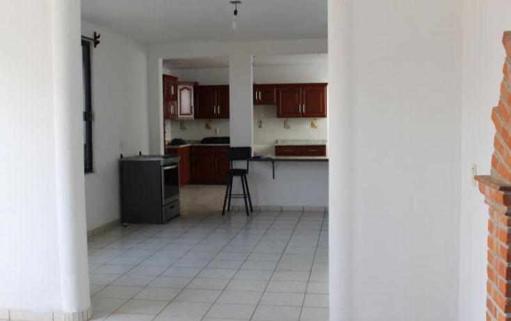 Foto de casa en renta en, los candiles, corregidora, querétaro, 1454995 no 08