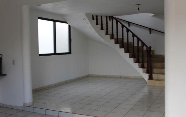 Foto de casa en renta en, los candiles, corregidora, querétaro, 1454995 no 09