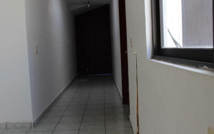 Foto de casa en renta en, los candiles, corregidora, querétaro, 1454995 no 10