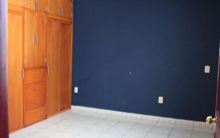 Foto de casa en renta en, los candiles, corregidora, querétaro, 1454995 no 11