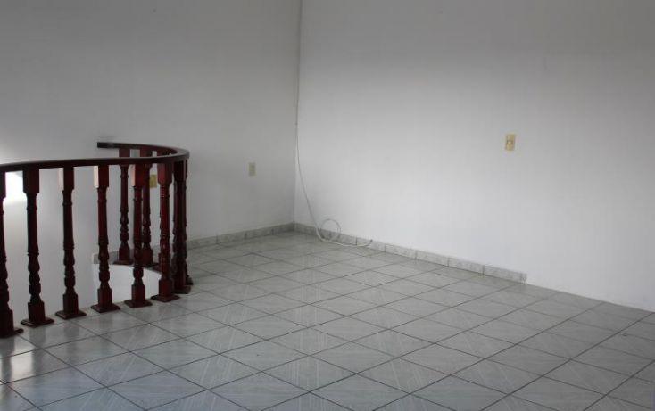 Foto de casa en renta en, los candiles, corregidora, querétaro, 1454995 no 12