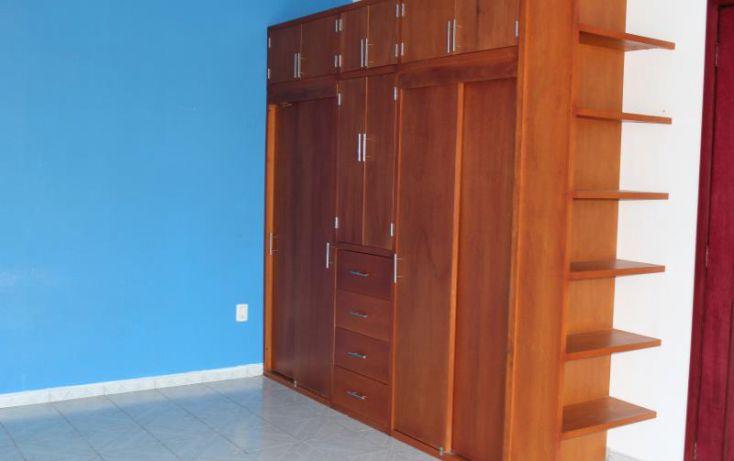Foto de casa en renta en, los candiles, corregidora, querétaro, 1454995 no 13