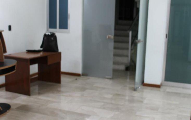 Foto de casa en renta en, los candiles, corregidora, querétaro, 1454995 no 16