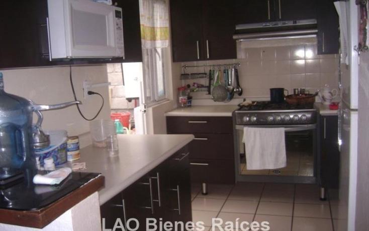 Foto de casa en venta en  , los candiles, corregidora, querétaro, 1542572 No. 02