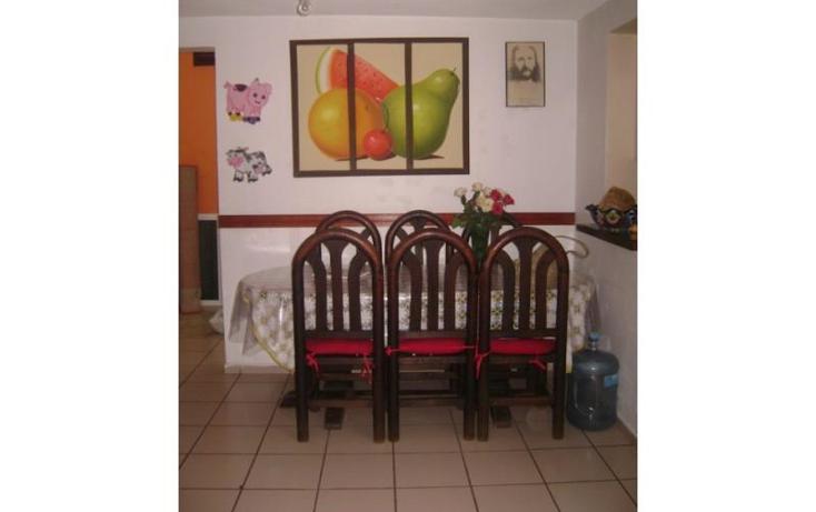 Foto de casa en venta en  , los candiles, corregidora, querétaro, 1542572 No. 04
