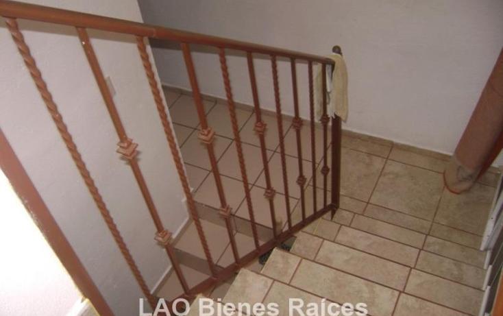 Foto de casa en venta en  , los candiles, corregidora, querétaro, 1542572 No. 05