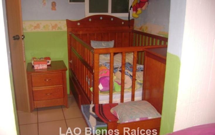 Foto de casa en venta en  , los candiles, corregidora, querétaro, 1542572 No. 06