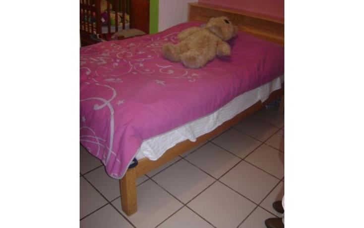 Foto de casa en venta en  , los candiles, corregidora, querétaro, 1542572 No. 07