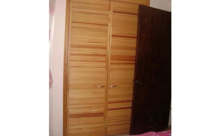 Foto de casa en venta en  , los candiles, corregidora, querétaro, 1542572 No. 08