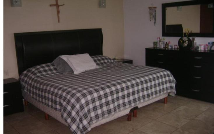 Foto de casa en venta en, los candiles, corregidora, querétaro, 1542572 no 09
