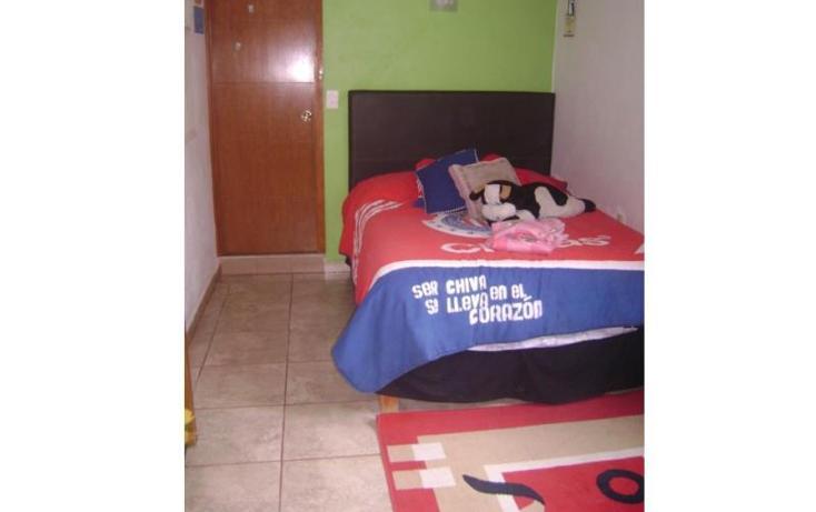 Foto de casa en venta en  , los candiles, corregidora, querétaro, 1542572 No. 10