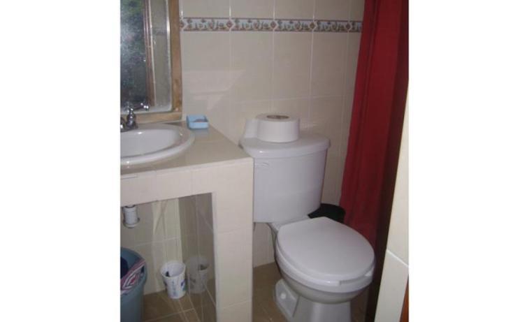 Foto de casa en venta en, los candiles, corregidora, querétaro, 1542572 no 11