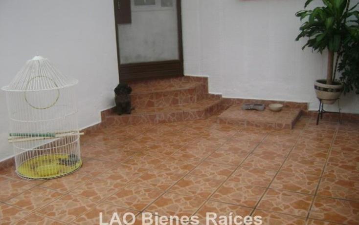 Foto de casa en venta en  , los candiles, corregidora, querétaro, 1542572 No. 12