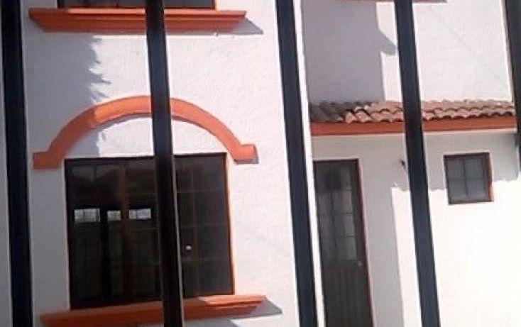 Foto de casa en venta en, los candiles, corregidora, querétaro, 1646561 no 03