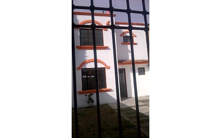 Foto de casa en venta en  , los candiles, corregidora, querétaro, 1646561 No. 03