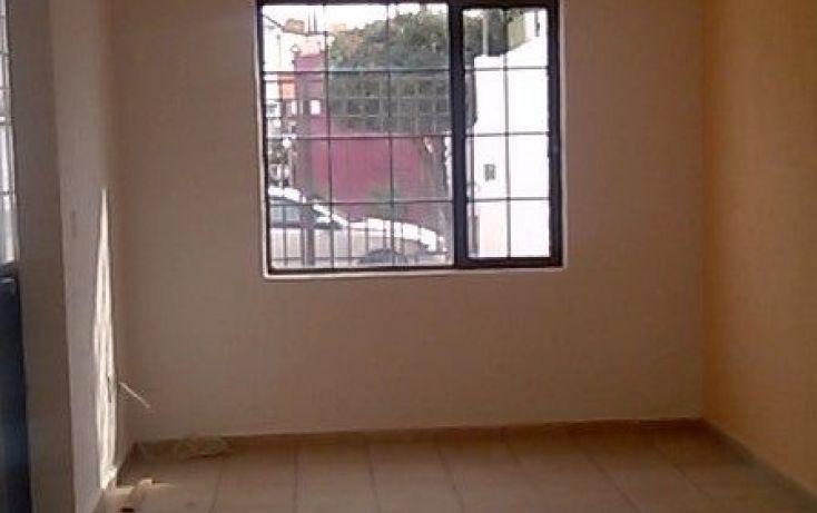 Foto de casa en venta en, los candiles, corregidora, querétaro, 1646561 no 05