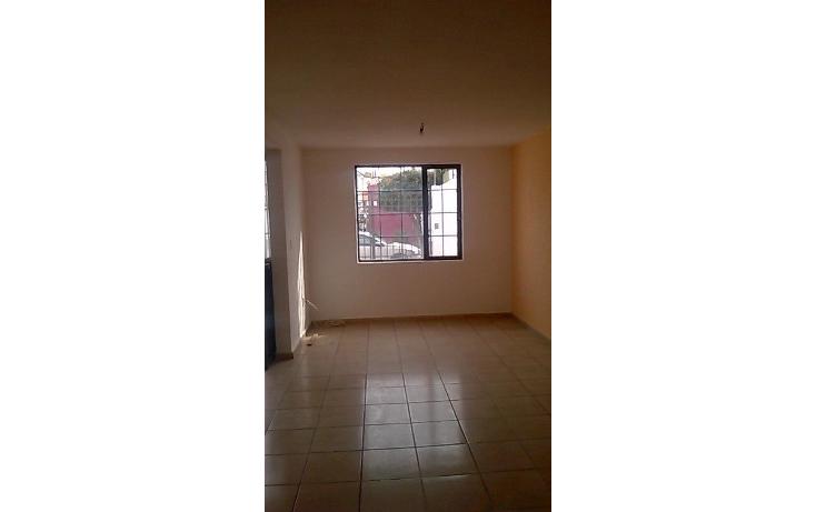 Foto de casa en venta en  , los candiles, corregidora, querétaro, 1646561 No. 05