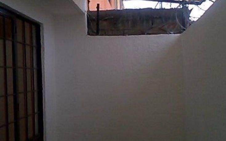 Foto de casa en venta en, los candiles, corregidora, querétaro, 1646561 no 06