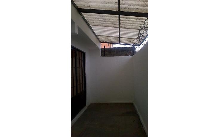 Foto de casa en venta en  , los candiles, corregidora, querétaro, 1646561 No. 06