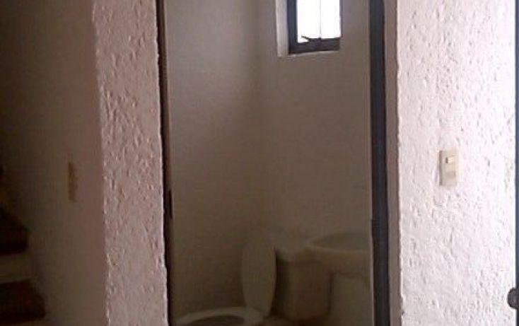 Foto de casa en venta en, los candiles, corregidora, querétaro, 1646561 no 07