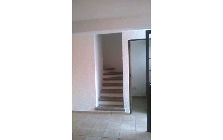 Foto de casa en venta en  , los candiles, corregidora, querétaro, 1646561 No. 08