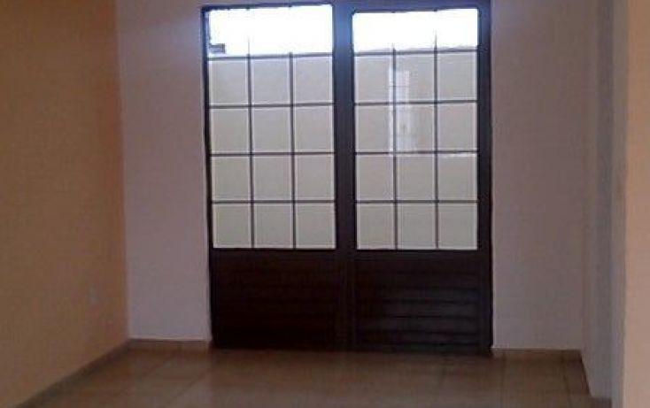 Foto de casa en venta en, los candiles, corregidora, querétaro, 1646561 no 09