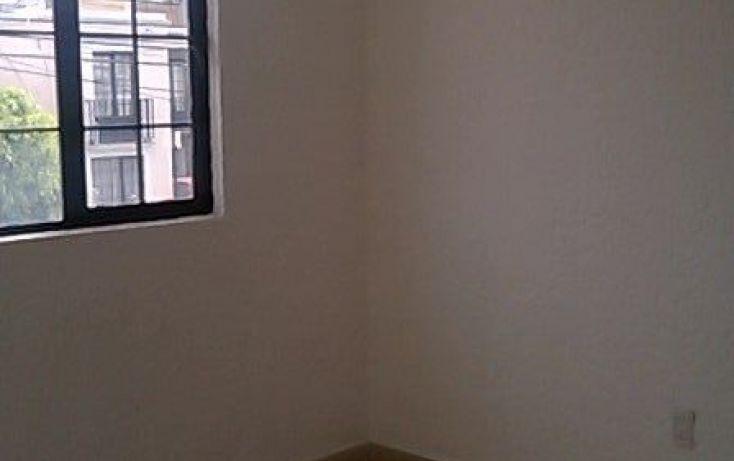 Foto de casa en venta en, los candiles, corregidora, querétaro, 1646561 no 10