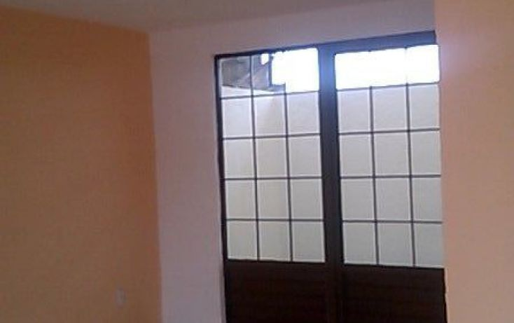 Foto de casa en venta en, los candiles, corregidora, querétaro, 1646561 no 11