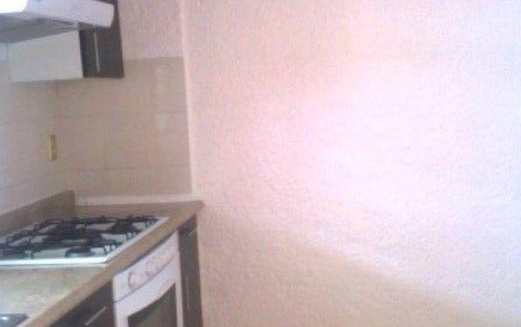 Foto de casa en venta en, los candiles, corregidora, querétaro, 1646561 no 13