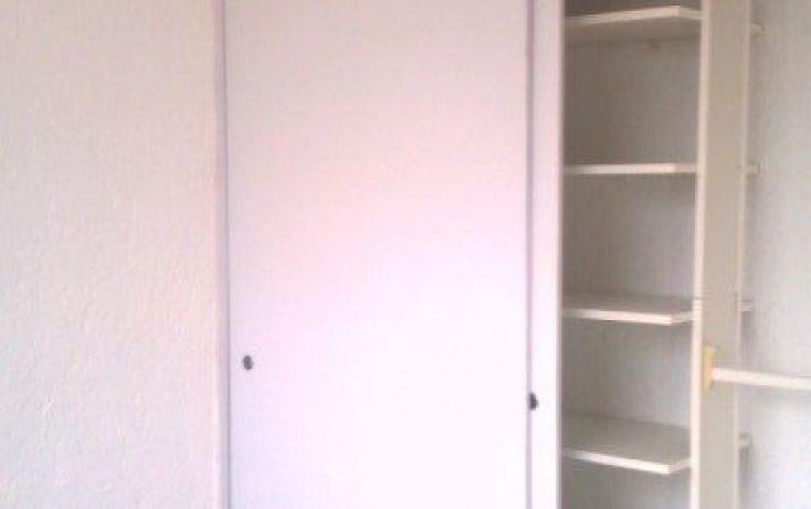 Foto de casa en venta en, los candiles, corregidora, querétaro, 1646561 no 14