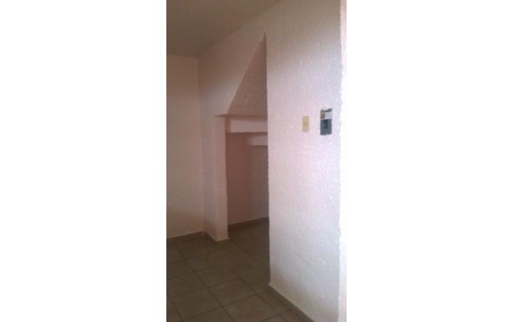 Foto de casa en venta en  , los candiles, corregidora, querétaro, 1646561 No. 18