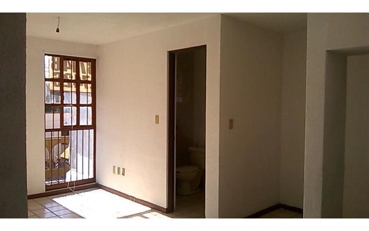 Foto de casa en venta en  , los candiles, corregidora, querétaro, 1657681 No. 02