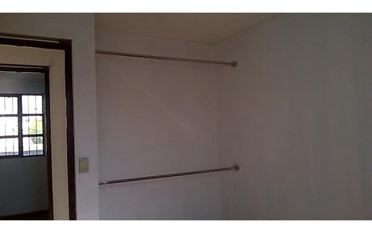 Foto de casa en venta en  , los candiles, corregidora, querétaro, 1657681 No. 07
