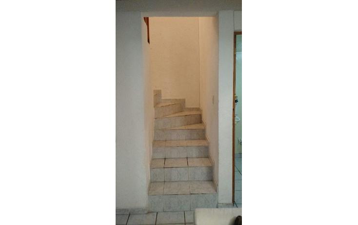 Foto de casa en venta en  , los candiles, corregidora, querétaro, 1684913 No. 08