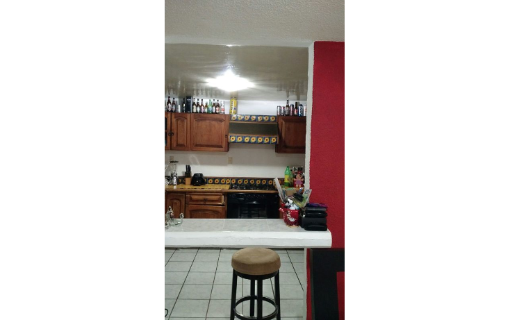 Foto de casa en venta en  , los candiles, corregidora, querétaro, 1684913 No. 10