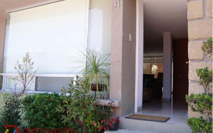 Foto de casa en venta en, los candiles, corregidora, querétaro, 1724582 no 01