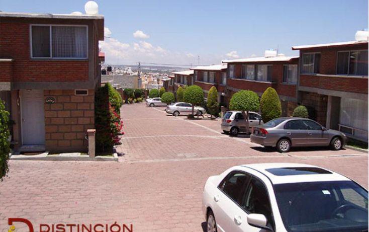 Foto de casa en venta en, los candiles, corregidora, querétaro, 1724582 no 02
