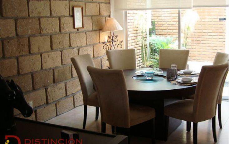 Foto de casa en venta en, los candiles, corregidora, querétaro, 1724582 no 04