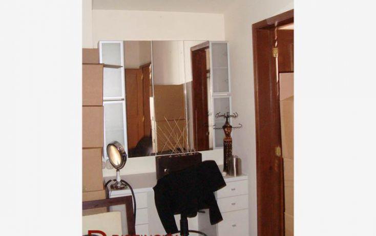 Foto de casa en venta en, los candiles, corregidora, querétaro, 1724582 no 08