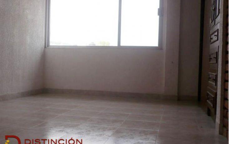 Foto de casa en venta en, los candiles, corregidora, querétaro, 1724582 no 10