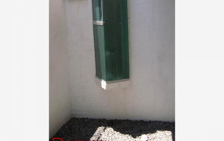 Foto de casa en venta en, los candiles, corregidora, querétaro, 1724582 no 12