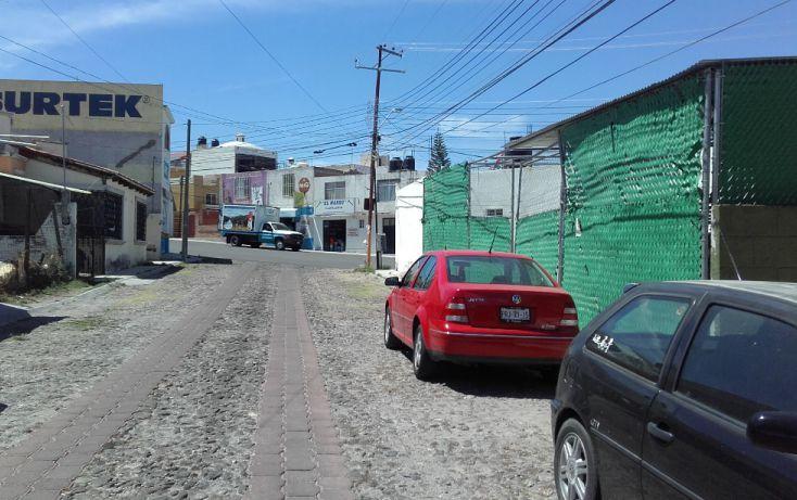 Foto de casa en venta en, los candiles, corregidora, querétaro, 1753706 no 03