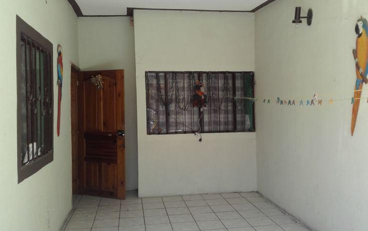 Foto de casa en venta en, los candiles, corregidora, querétaro, 1753706 no 04
