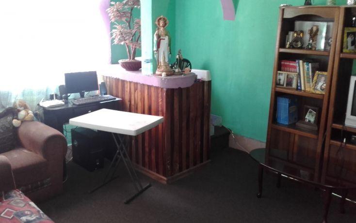 Foto de casa en venta en, los candiles, corregidora, querétaro, 1753706 no 05