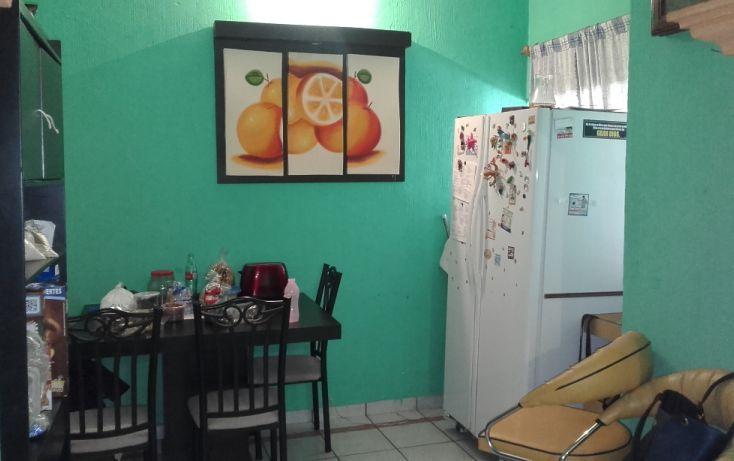 Foto de casa en venta en, los candiles, corregidora, querétaro, 1753706 no 06
