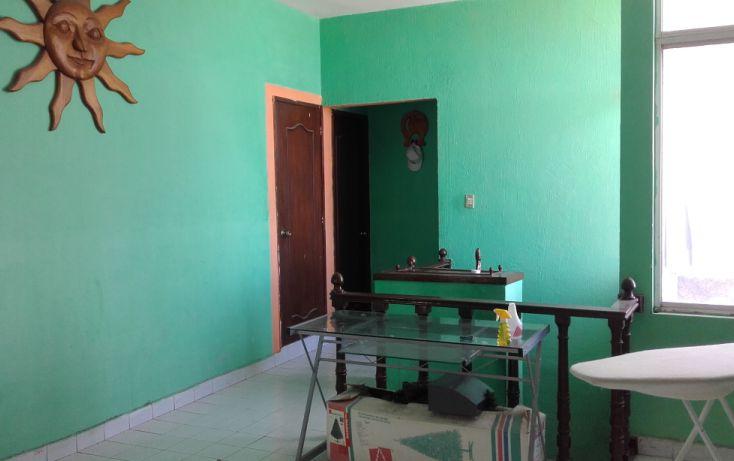 Foto de casa en venta en, los candiles, corregidora, querétaro, 1753706 no 09